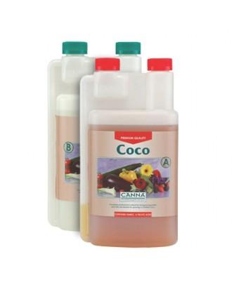 Canna Coco A-B 1 litre