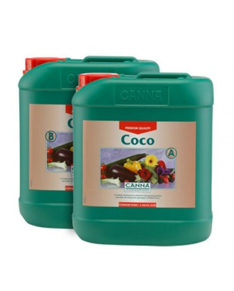 Canna Coco A-B 10 litre