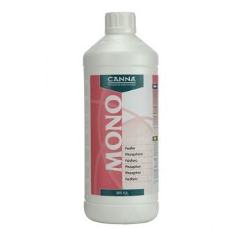 Canna Fosfor %20 1 litre