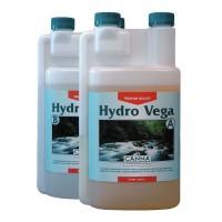 Canna Hydro Vega  A-B 1 litre