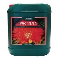 Canna PK 13/14 10 litre