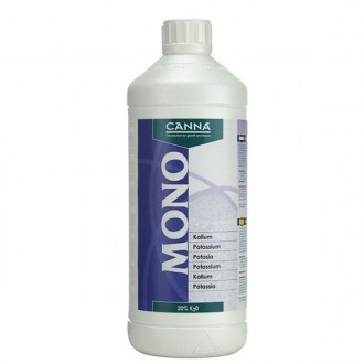 Canna Potasyum %20 1 litre