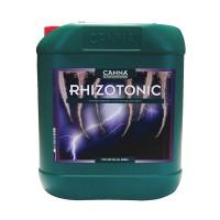 Canna Rhizotonic 10 litre