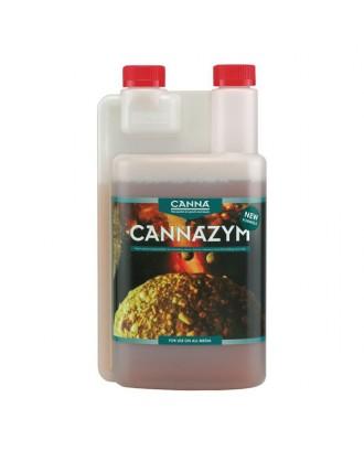 Canna Cannazym 1 litre