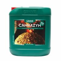 Canna Cannazym 5 litre