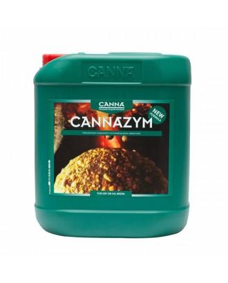 Canna Cannazym 10 litre