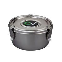CVault Saklama Kabı 0.17 litre