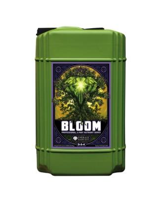 Emerald Harvest Bloom 22 litre