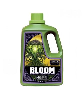 Emerald Harvest Bloom 3.79 litre