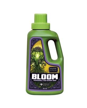 Emerald Harvest Bloom 950 ml