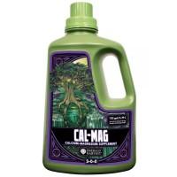 Emerald Harvest Cal-Mag 3.79 litre