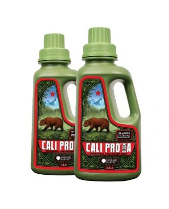 Emerald Harvest Cali Pro Bloom A-B 950 ml