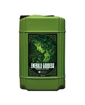 Emerald Harvest Emerald Goddess 22 litre