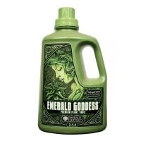 Emerald Harvest Emerald Goddess 3.79 litre