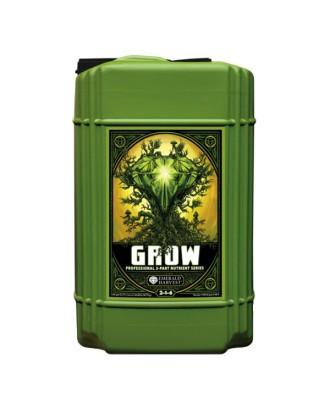 Emerald Harvest Grow 22 litre