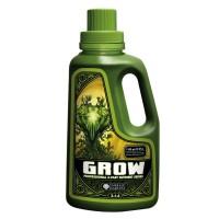 Emerald Harvest Grow 950 ml
