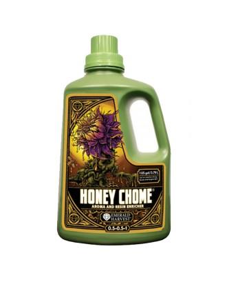 Emerald Harvest Honey Chome 3.79 litre