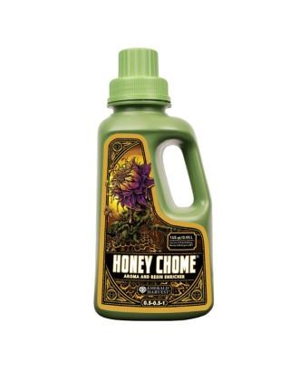 Emerald Harvest Honey Chome 950 ml