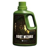 Emerald Harvest Root Wizard 3.79 litre