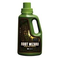 Emerald Harvest Root Wizard 950 ml