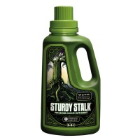 Emerald Harvest Sturdy Stalk 950 ml