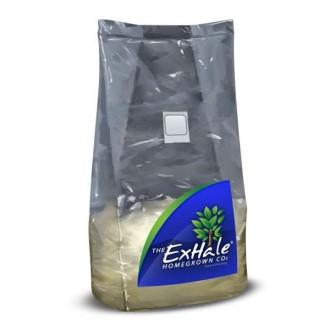 Exhale CO2 Torbası