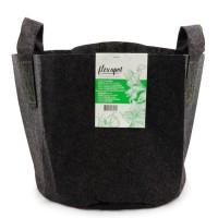 Flexapot Kumaş Saksı 26.6 litre