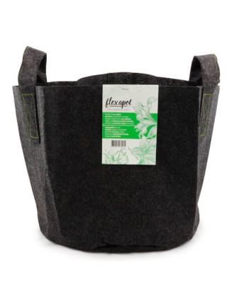 Flexapot Kumaş Saksı 7.6 litre
