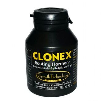 Clonex Klonlama Jeli 50 ml