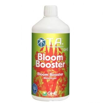 Terra Aquatica Bloom Booster 1 litre