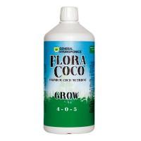 Flora Coco Grow 500 ml