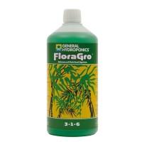 Flora Serisi Grow 1 litre
