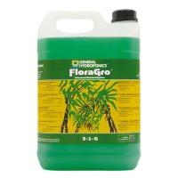 Flora Serisi Grow 5 litre