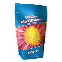 Flora Maxi Bloom 1 kg