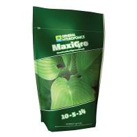 Flora Maxi Grow 1 kg