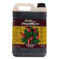 Flora Serisi Micro 5 litre