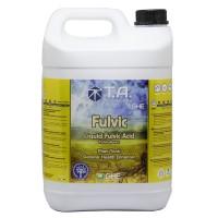 Terra Aquatica Fulvic 5 litre