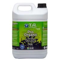 Terra Aquatica Pro Organic Grow 5 litre