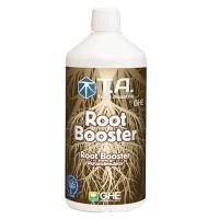 Terra Aquatica Root Booster 1 litre