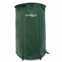 GreenBarrel Tank 100 lt