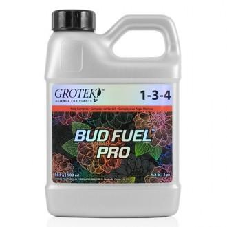 Grotek Bud Fuel Pro 500 ml