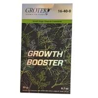 Grotek Growth Booster 20 gr