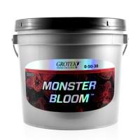 Grotek Monster Bloom 2.5 kg