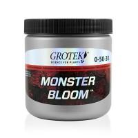 Grotek Monster Bloom 500 gram