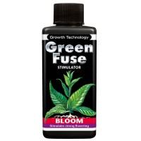 GreenFuse Bloom 100 ml