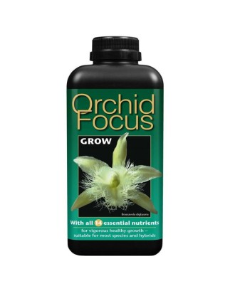 Growth Technology Orchid Focus Grow 1 iltre