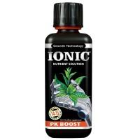 Ionic PK Boost 300 ml