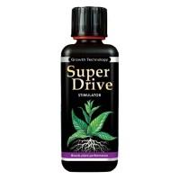 Ionic Superdrive 300 ml