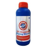 Guanokalong Bloom 1 litre