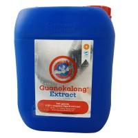 Guanokalong Extract Lezzet Arttırıcı 5 litre